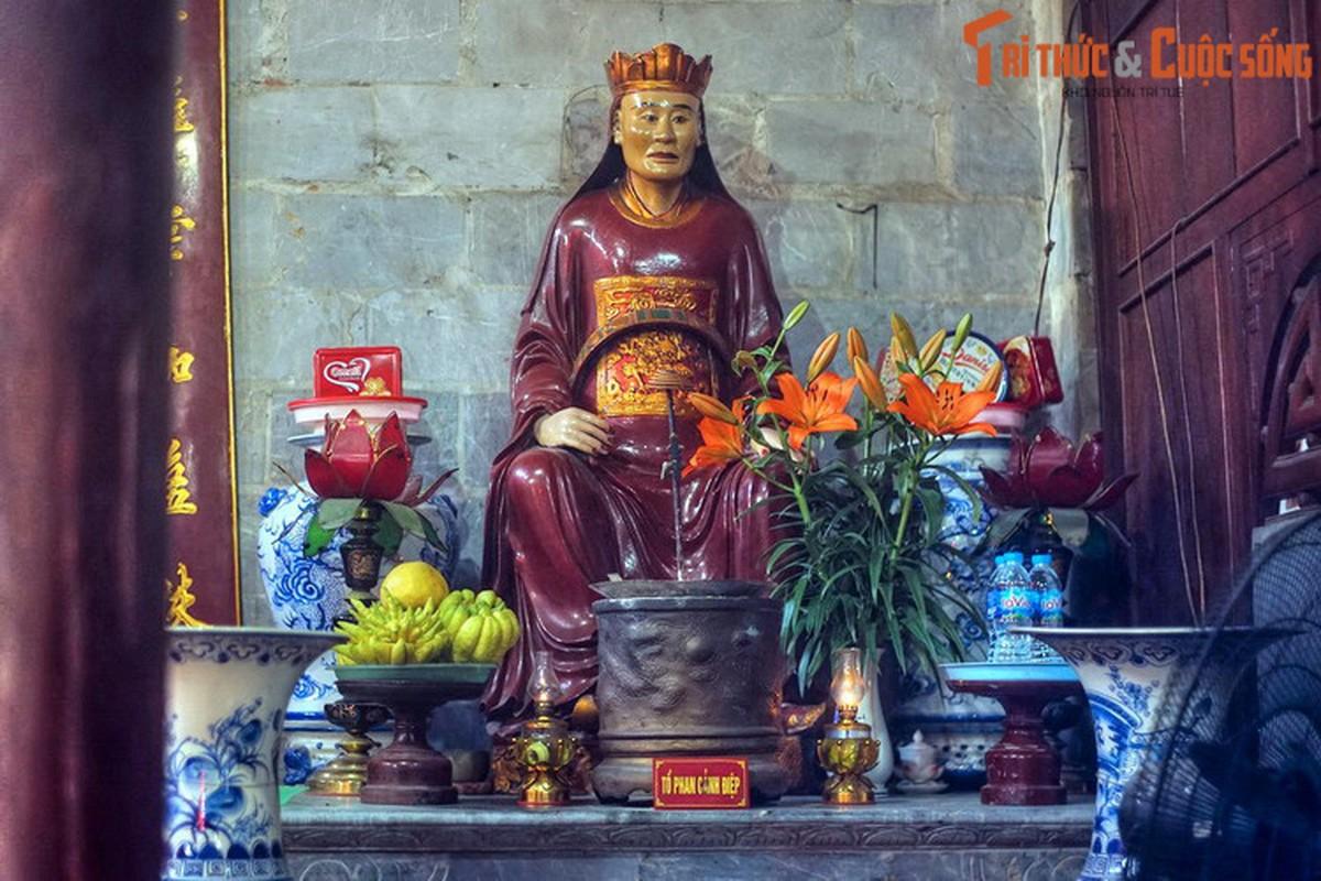 Loat di tich noi tieng gan voi dan voi chien Viet Nam-Hinh-12