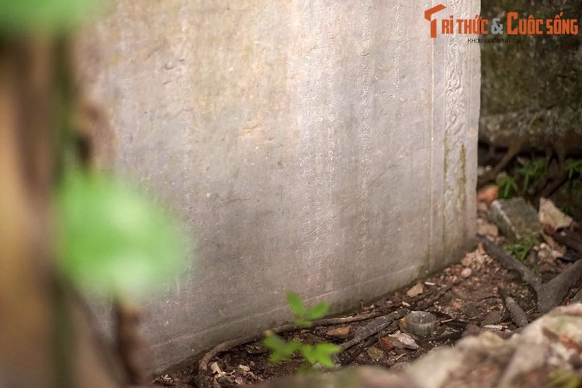 Giai ma tam bia co ky bi cua ngoi den tran Nam Thang Long-Hinh-9