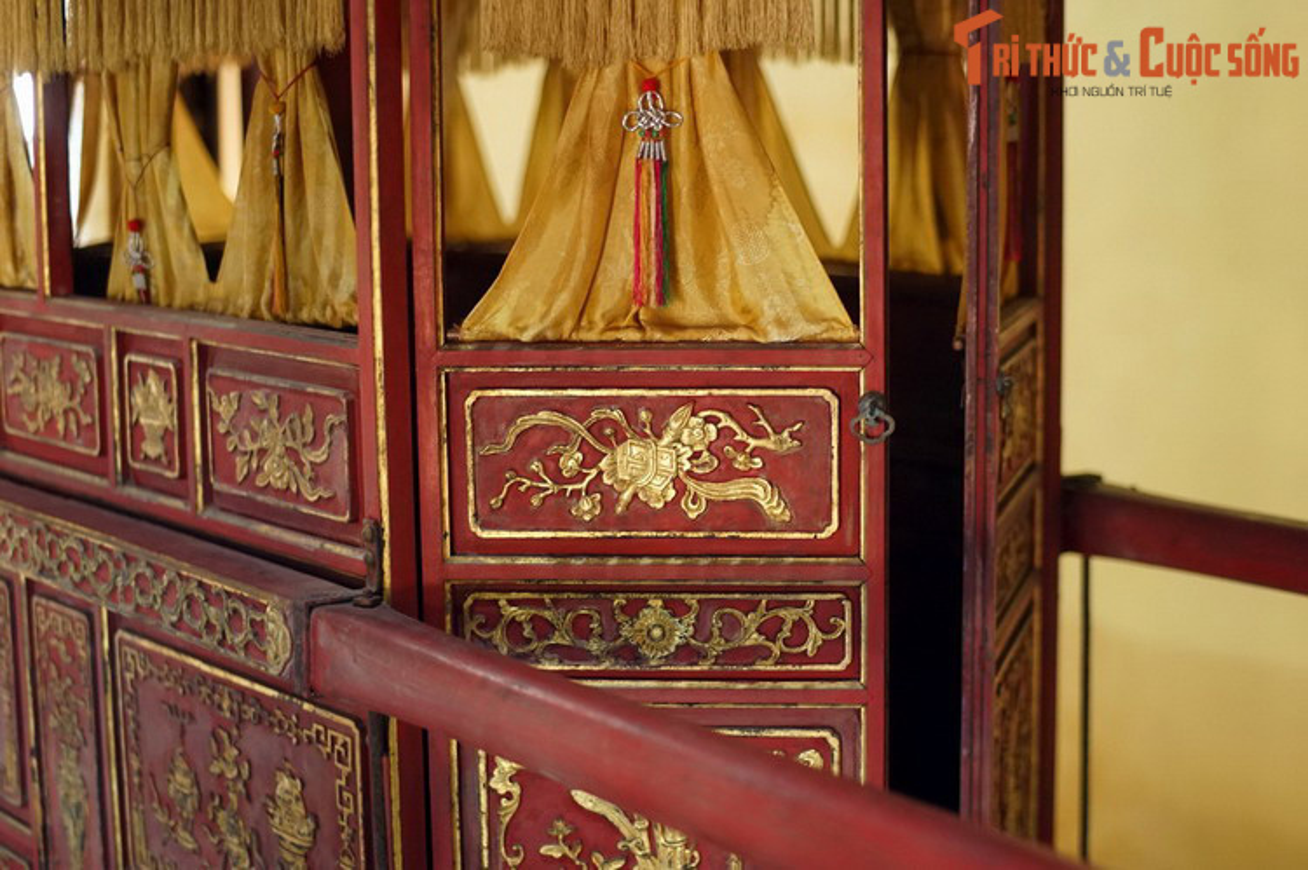 Ngam chim phuong tren cac co vat cung dinh tuyet my Viet Nam-Hinh-8