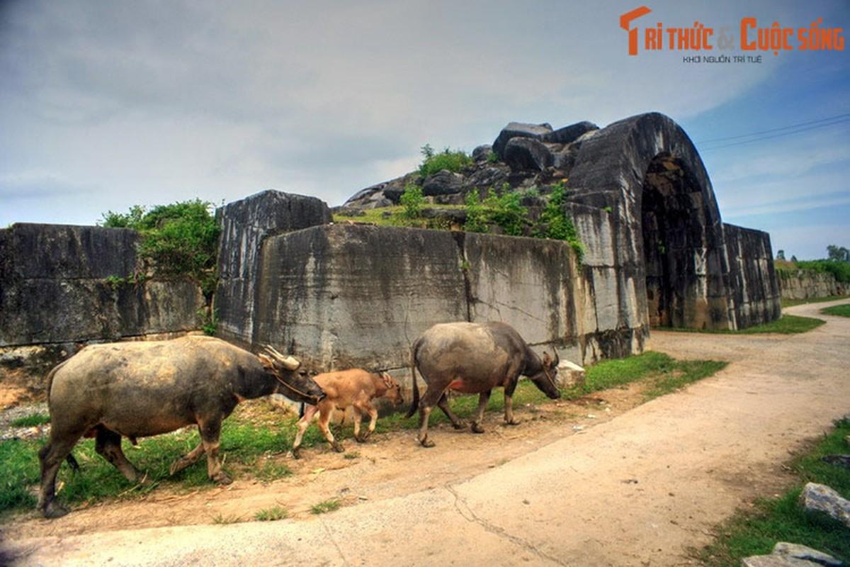 Net dac sac cua ba cong thanh noi tieng the gioi o Viet Nam-Hinh-11