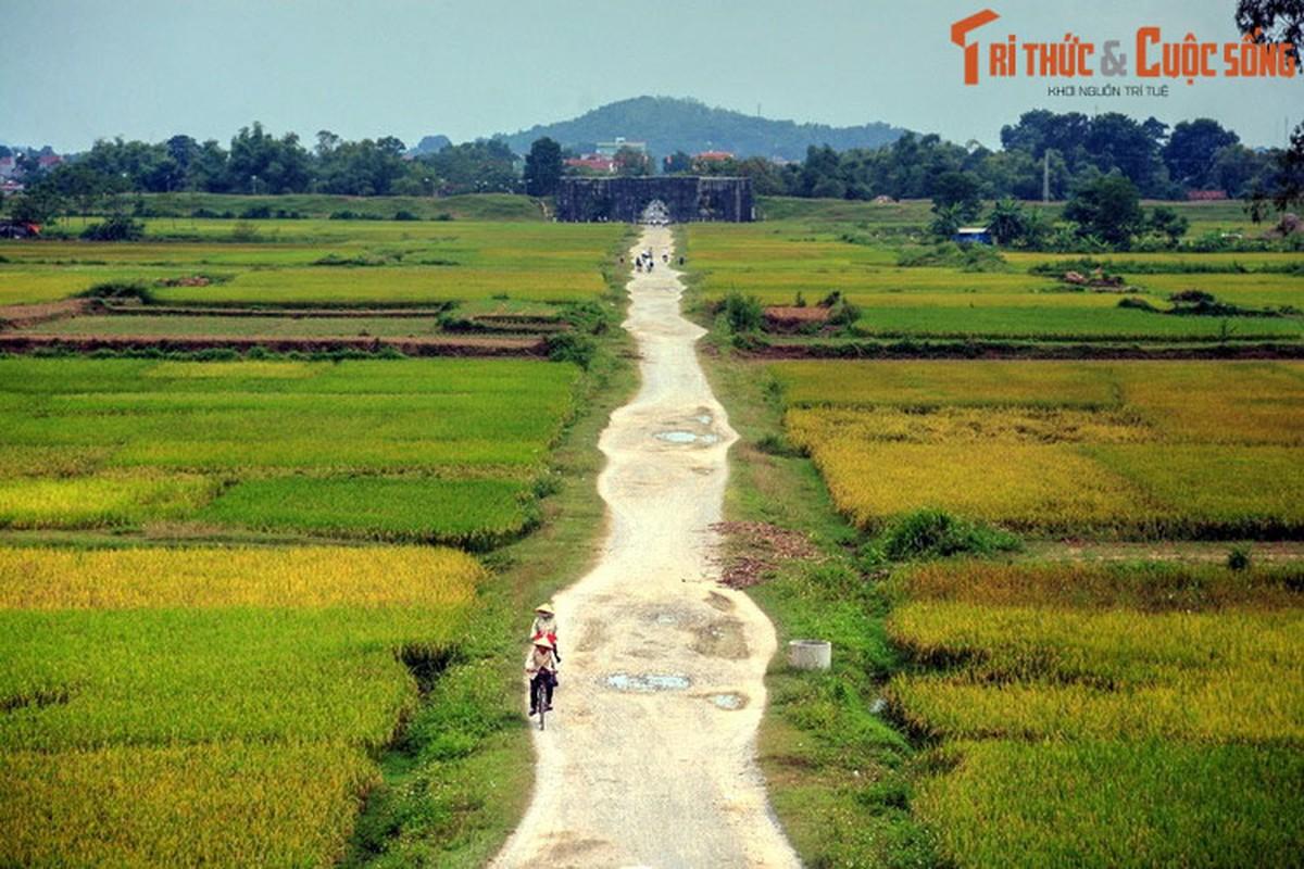 Net dac sac cua ba cong thanh noi tieng the gioi o Viet Nam-Hinh-12
