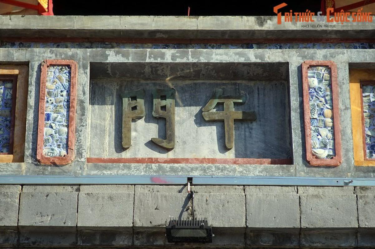 Net dac sac cua ba cong thanh noi tieng the gioi o Viet Nam-Hinh-4