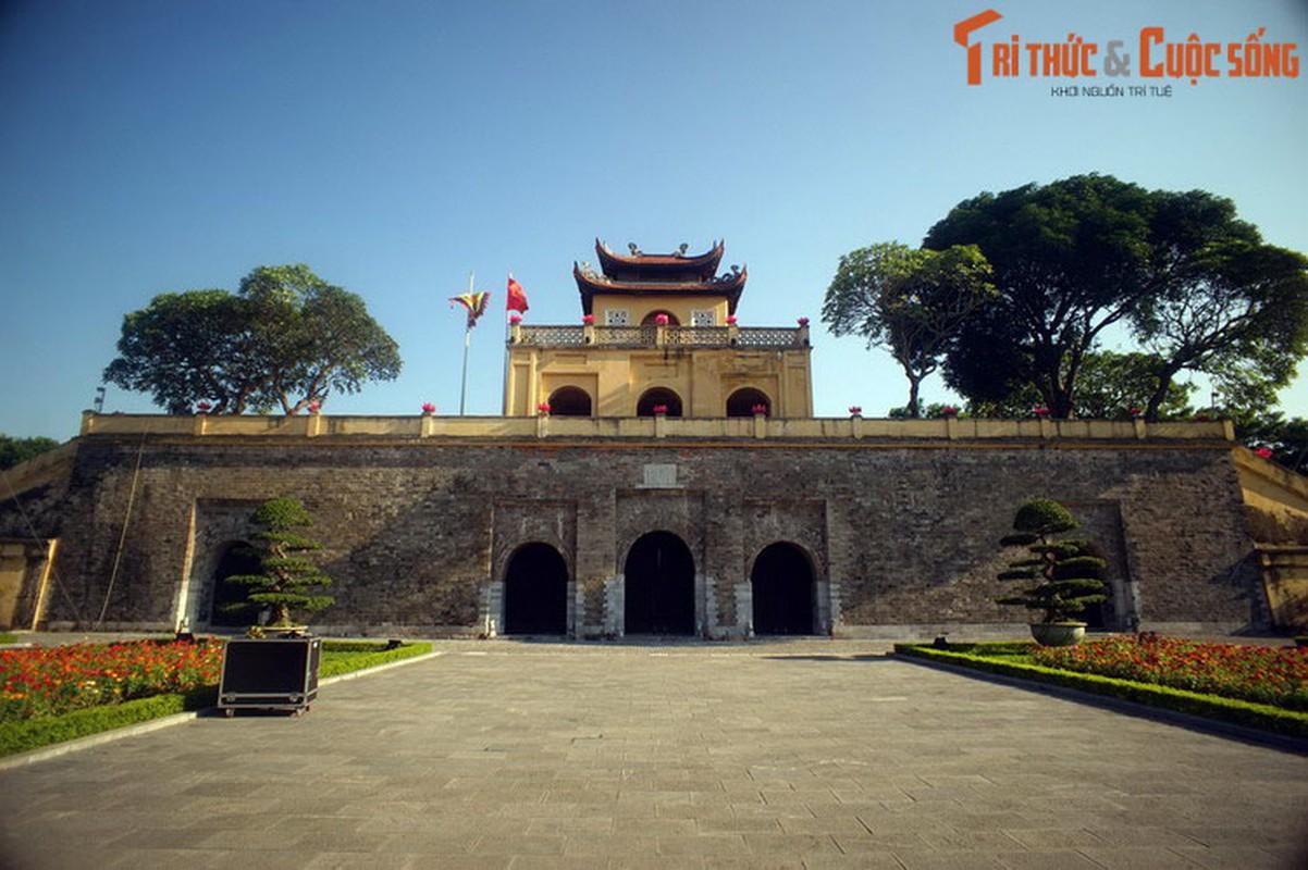 Net dac sac cua ba cong thanh noi tieng the gioi o Viet Nam-Hinh-6