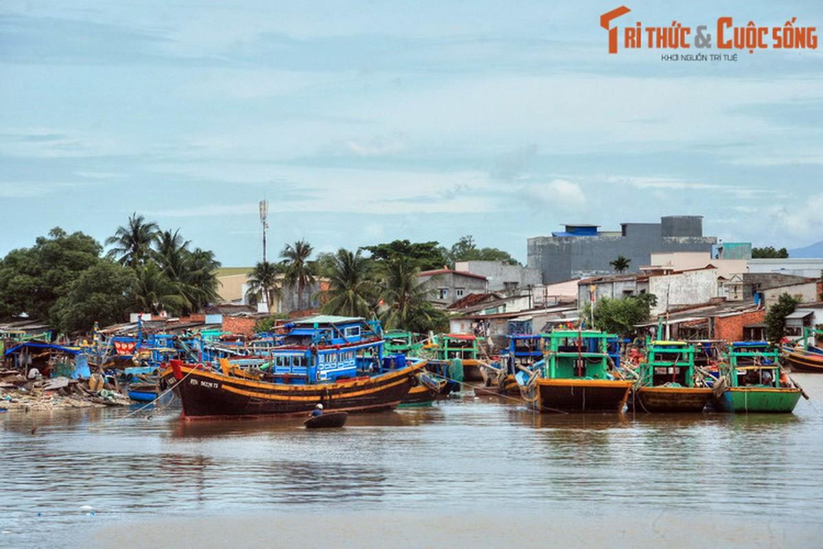 An so ve nguon goc lich su ten goi thanh pho Phan Thiet-Hinh-2