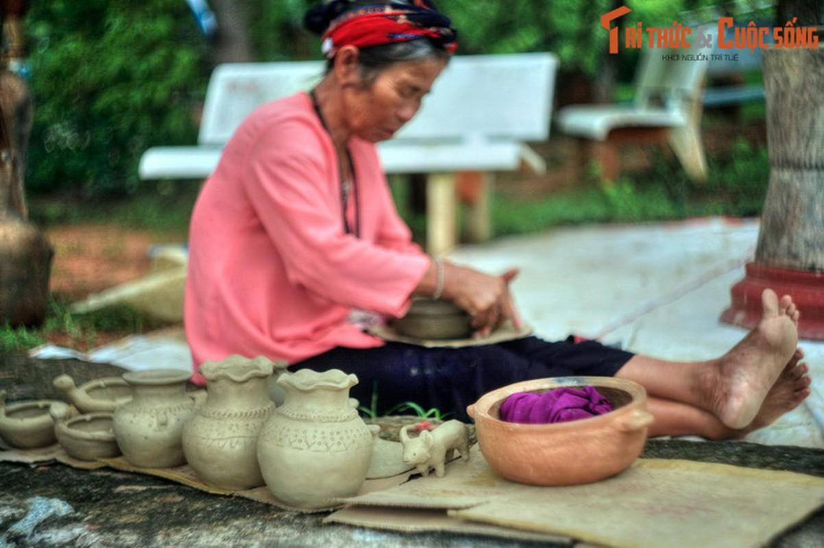 An so ve nguon goc lich su ten goi thanh pho Phan Thiet-Hinh-5