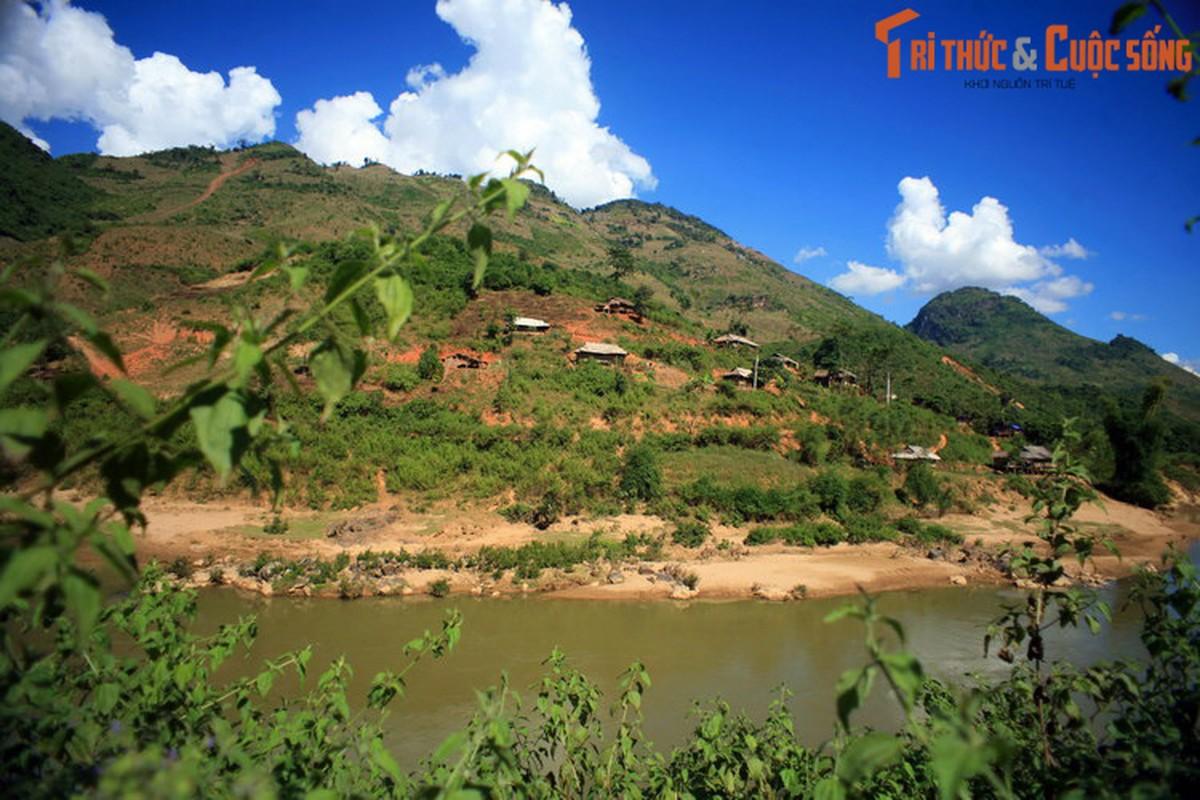 Su that bat ngo ve ten goi cua song Ma huyen thoai-Hinh-10
