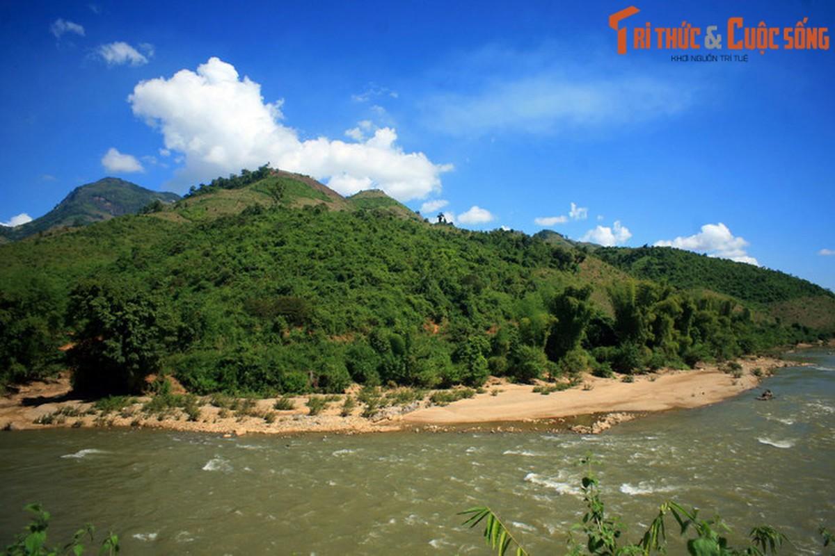 Su that bat ngo ve ten goi cua song Ma huyen thoai-Hinh-12