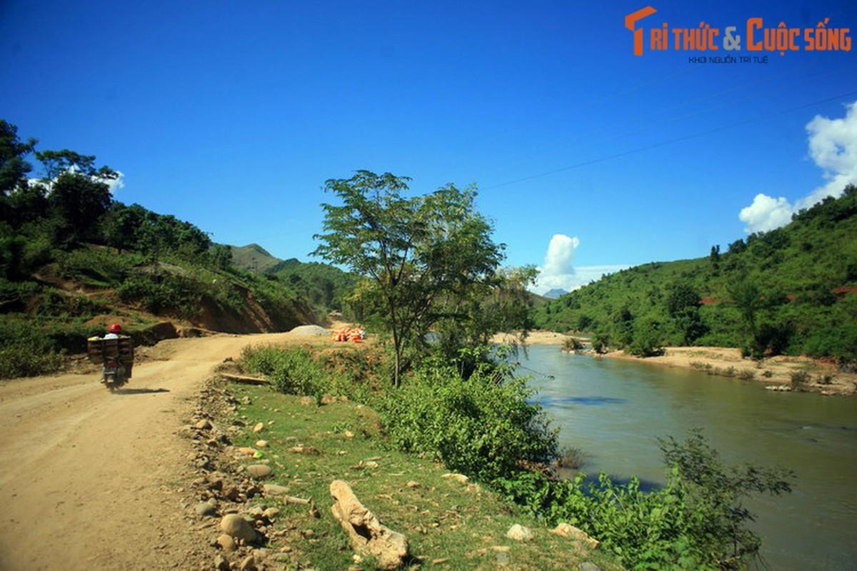 Su that bat ngo ve ten goi cua song Ma huyen thoai-Hinh-13
