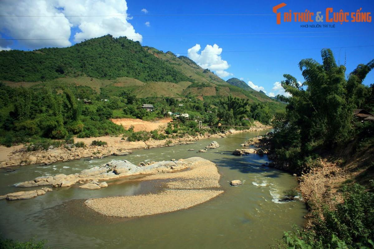 Su that bat ngo ve ten goi cua song Ma huyen thoai-Hinh-3