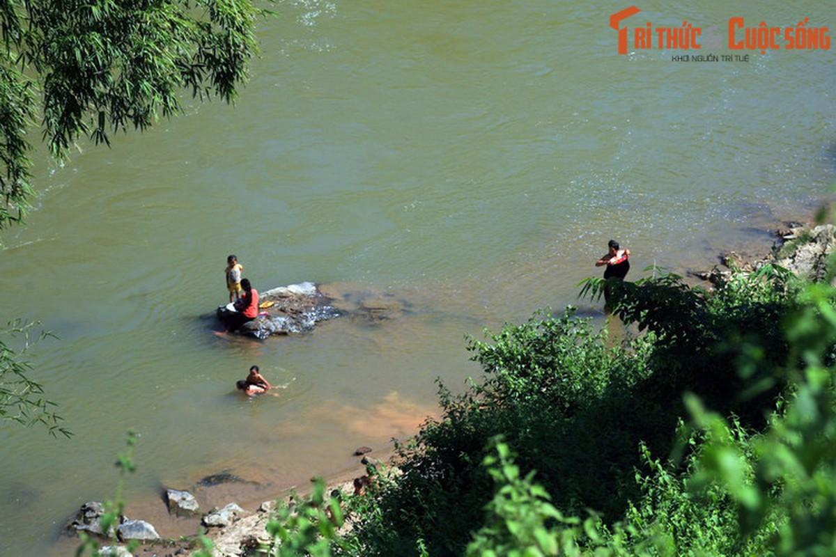 Su that bat ngo ve ten goi cua song Ma huyen thoai-Hinh-4