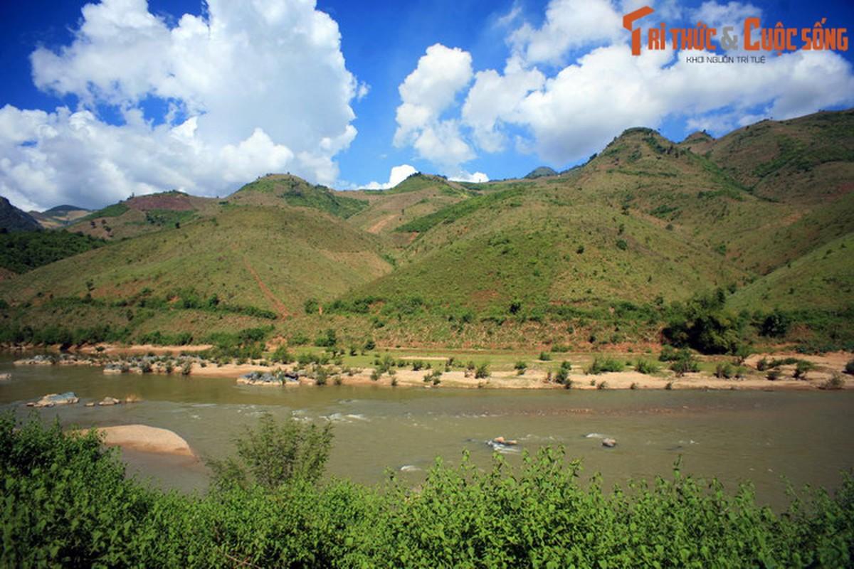 Su that bat ngo ve ten goi cua song Ma huyen thoai-Hinh-5