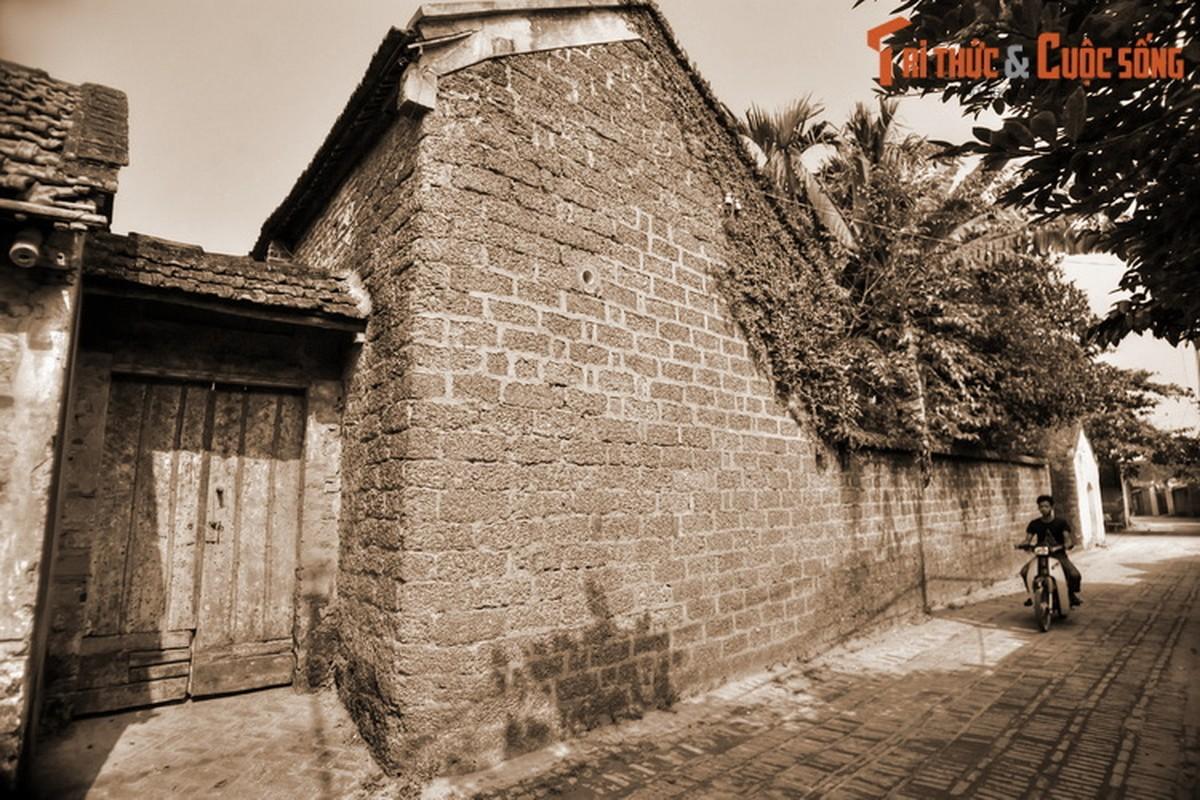 """Giai ma truyen thuyet """"dat phat de vuong"""" cua lang co Duong Lam-Hinh-9"""