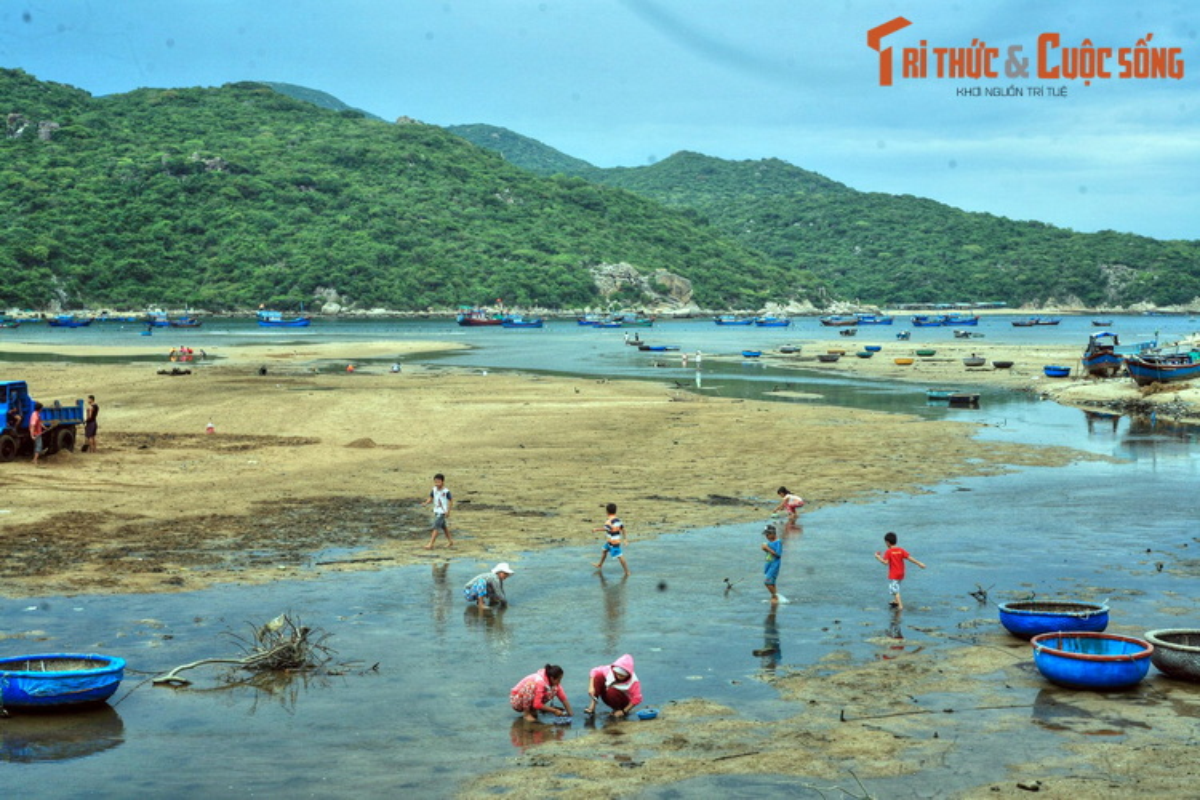 Nhung cai nhat cua cac tinh thanh Viet Nam-Hinh-10