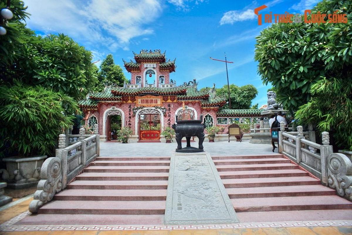 Nhung cai nhat cua cac tinh thanh Viet Nam-Hinh-13
