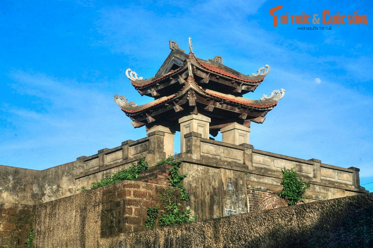 Nhung cai nhat cua cac tinh thanh Viet Nam-Hinh-3