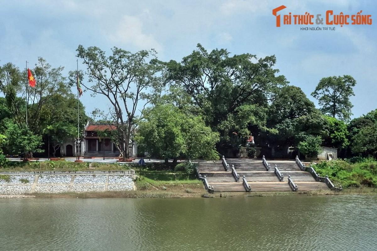 Nhung cai nhat cua cac tinh thanh Viet Nam-Hinh-8