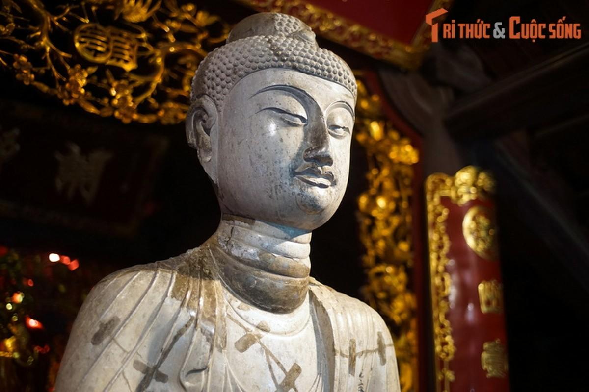 Tan muc kho bau vo gia chua Phat Tich doc nhat Viet Nam-Hinh-3