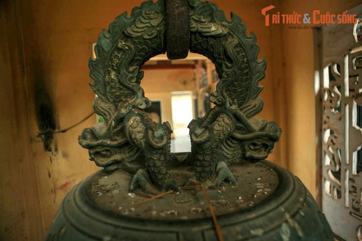 Can canh ba bau vat vo gia cua vuong trieu Tay Son-Hinh-11