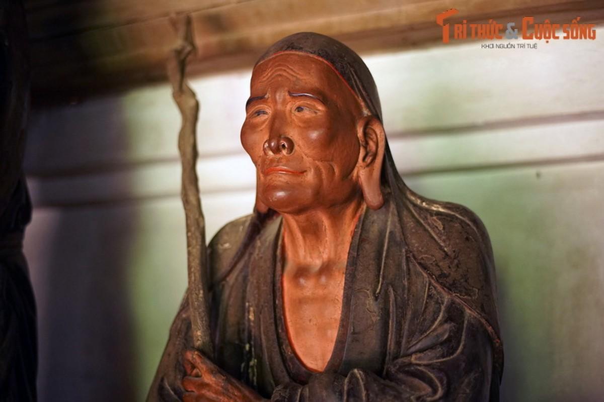 Can canh ba bau vat vo gia cua vuong trieu Tay Son-Hinh-2