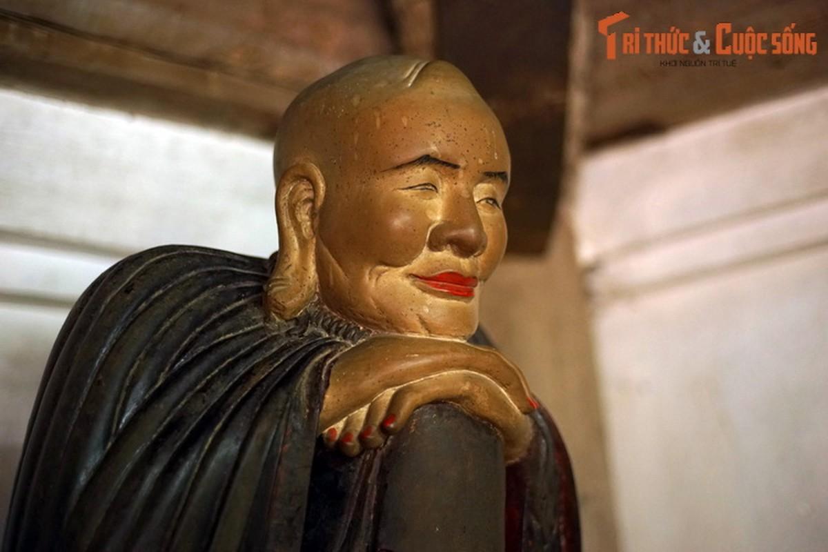 Can canh ba bau vat vo gia cua vuong trieu Tay Son-Hinh-3