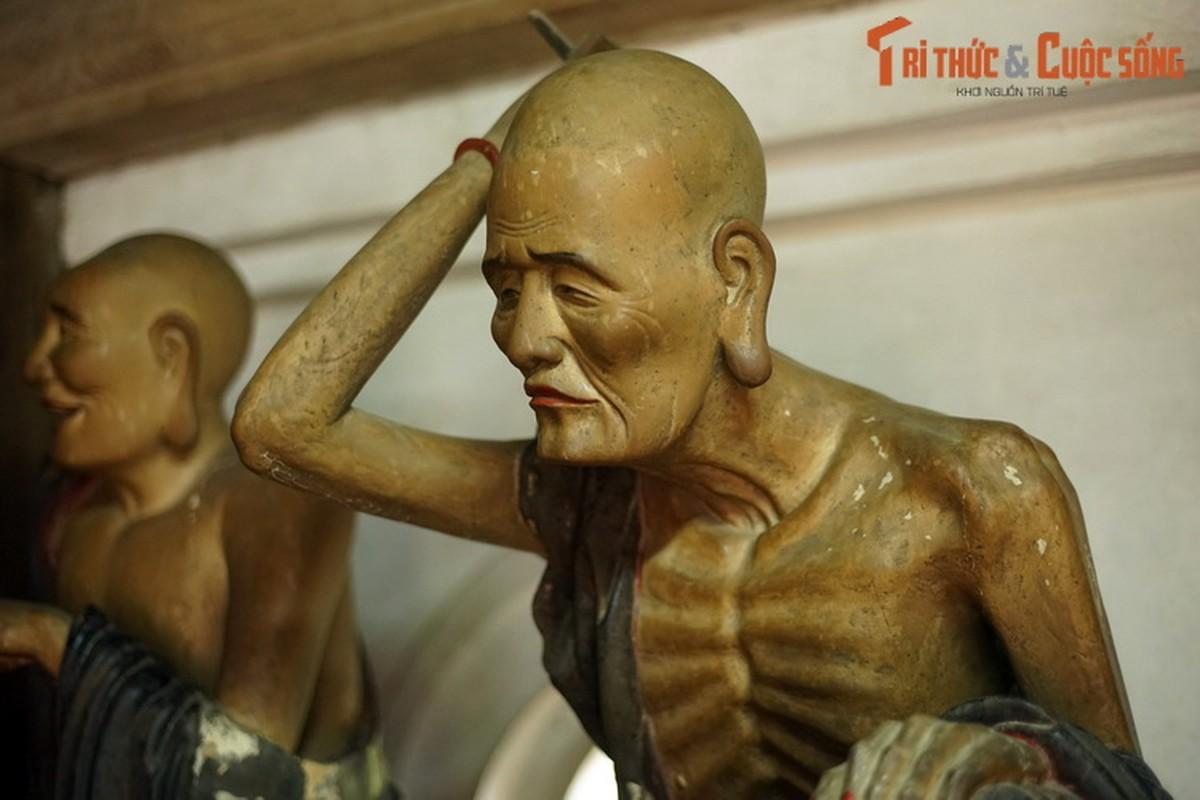 Can canh ba bau vat vo gia cua vuong trieu Tay Son-Hinh-4