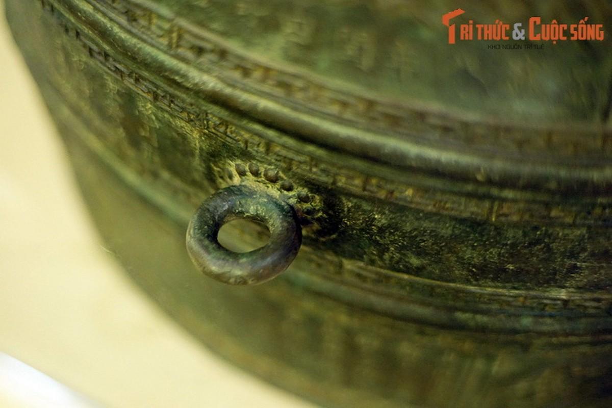 Can canh ba bau vat vo gia cua vuong trieu Tay Son-Hinh-6