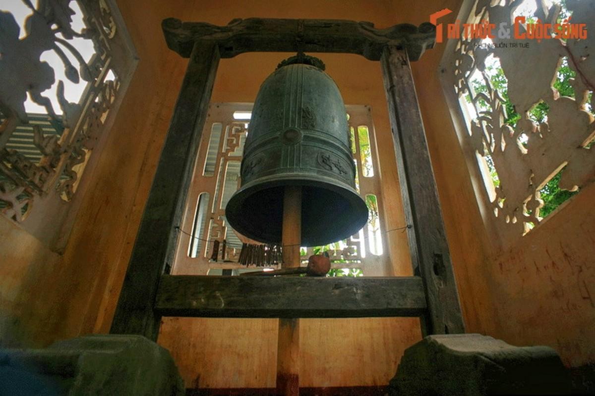 Can canh ba bau vat vo gia cua vuong trieu Tay Son-Hinh-9
