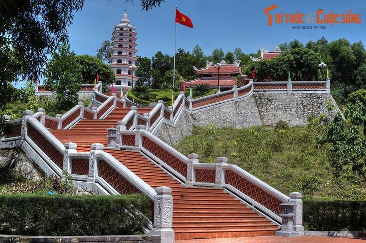 10 di tich lich su noi tieng o que huong Dai tuong Vo Nguyen Giap-Hinh-2