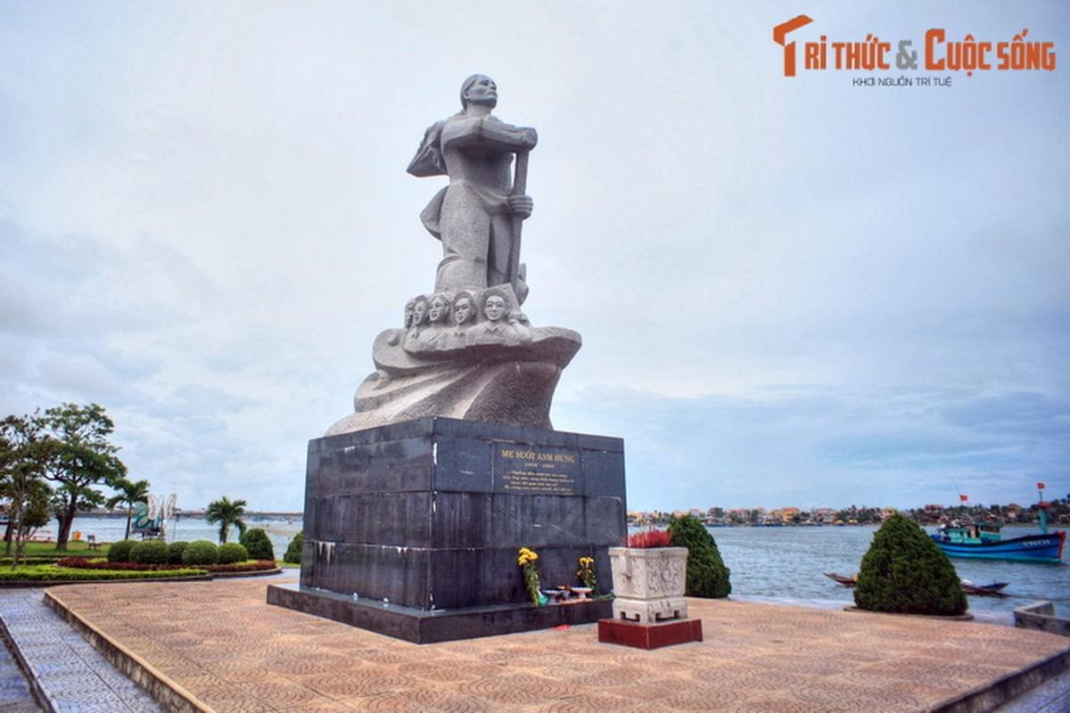 10 di tich lich su noi tieng o que huong Dai tuong Vo Nguyen Giap-Hinh-3