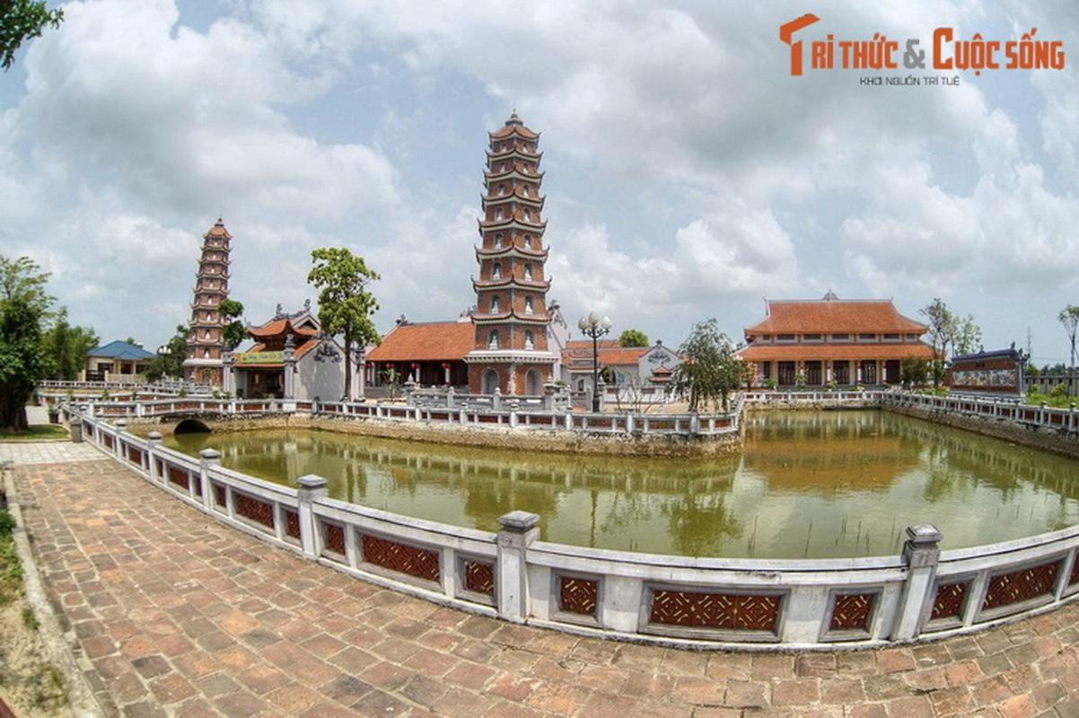 10 di tich lich su noi tieng o que huong Dai tuong Vo Nguyen Giap-Hinh-8