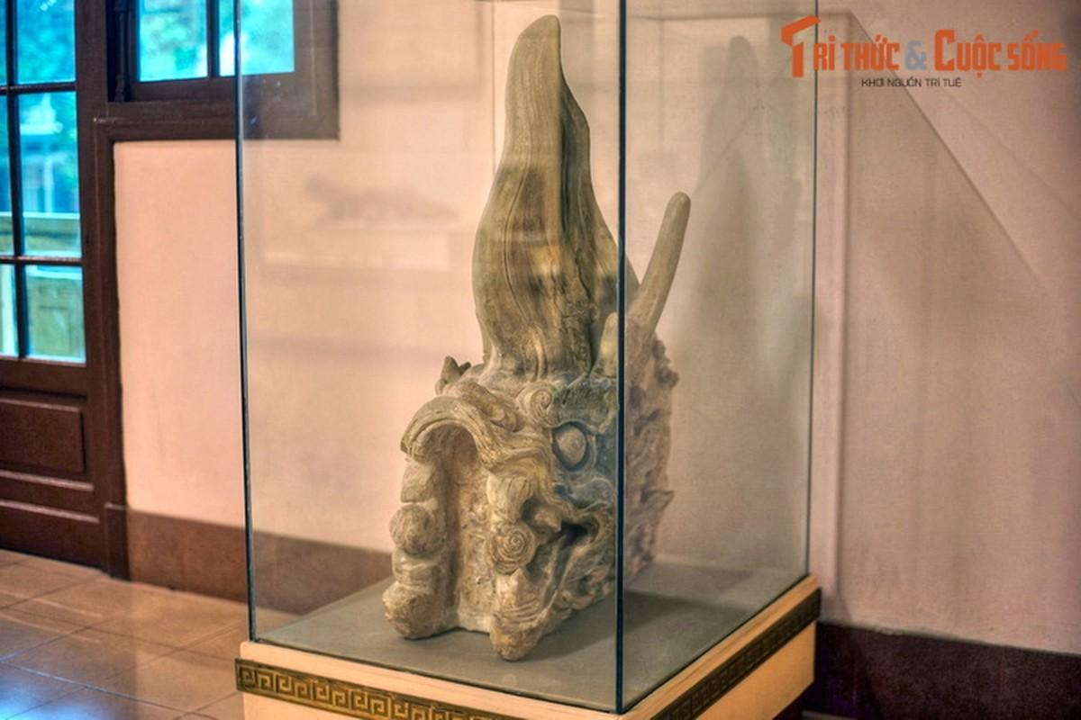Giai ma linh vat huyen bi nguoi Viet xua luon ton tho-Hinh-2