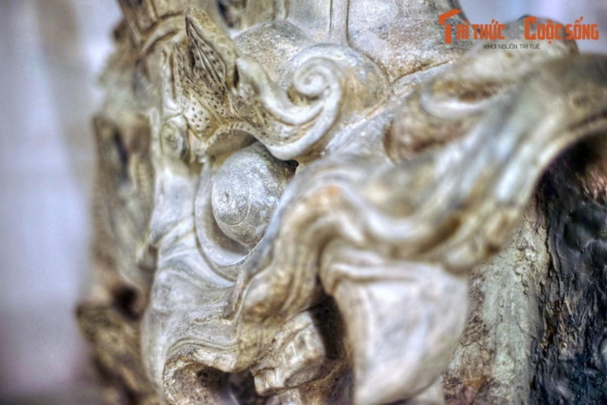 Giai ma linh vat huyen bi nguoi Viet xua luon ton tho-Hinh-8