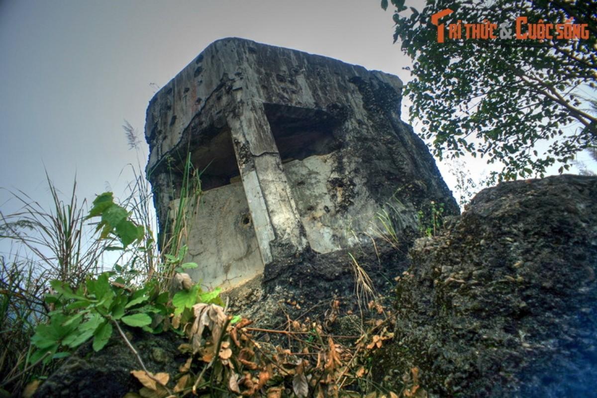 Diem danh nhung phao dai co an tuong nhat Viet Nam-Hinh-12