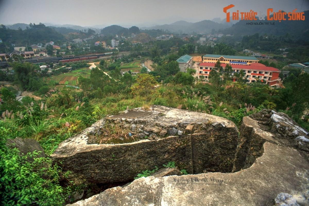 Diem danh nhung phao dai co an tuong nhat Viet Nam-Hinh-13