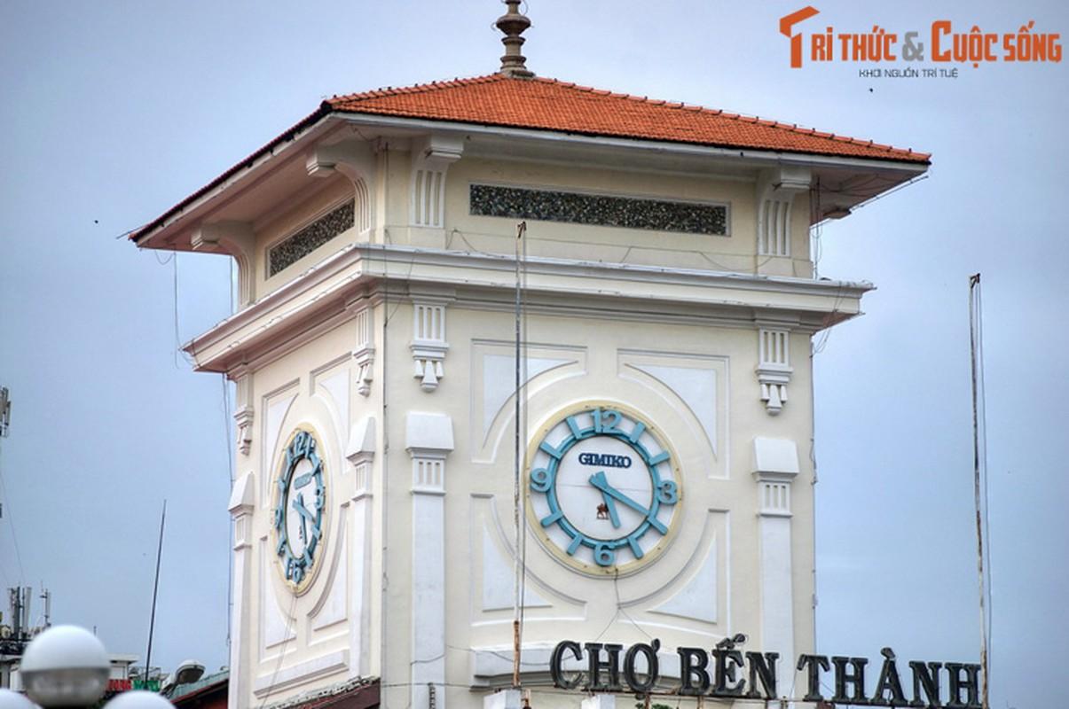 Kham pha ba khu cho co bieu tuong cho ba mien Viet Nam-Hinh-10