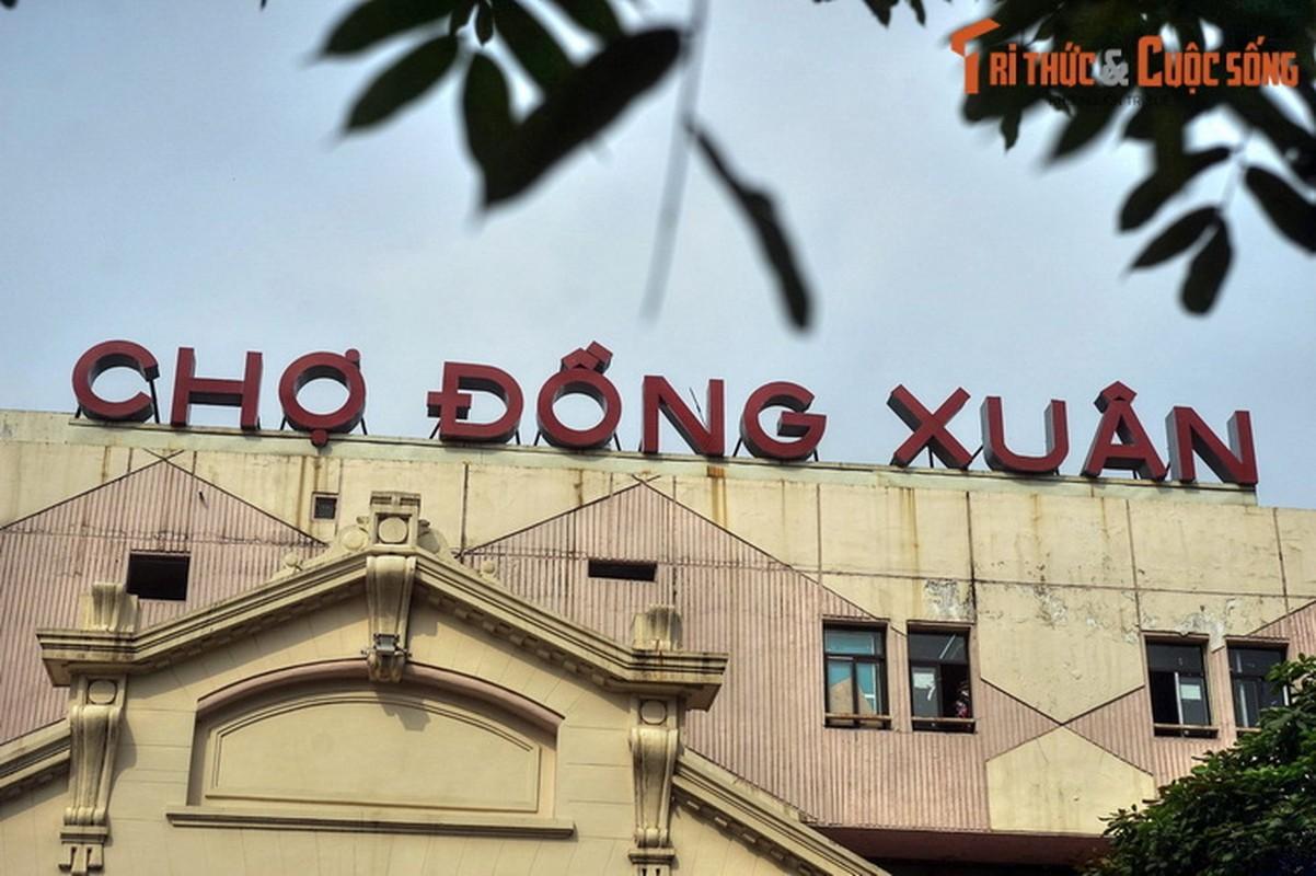 Kham pha ba khu cho co bieu tuong cho ba mien Viet Nam-Hinh-2