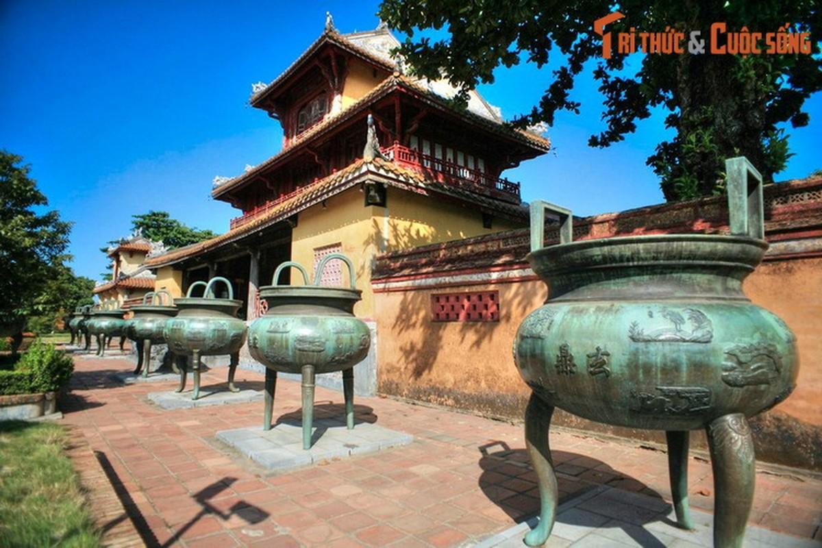 Tan muc top 10 Bao vat quoc gia bang dong cua Viet Nam-Hinh-10