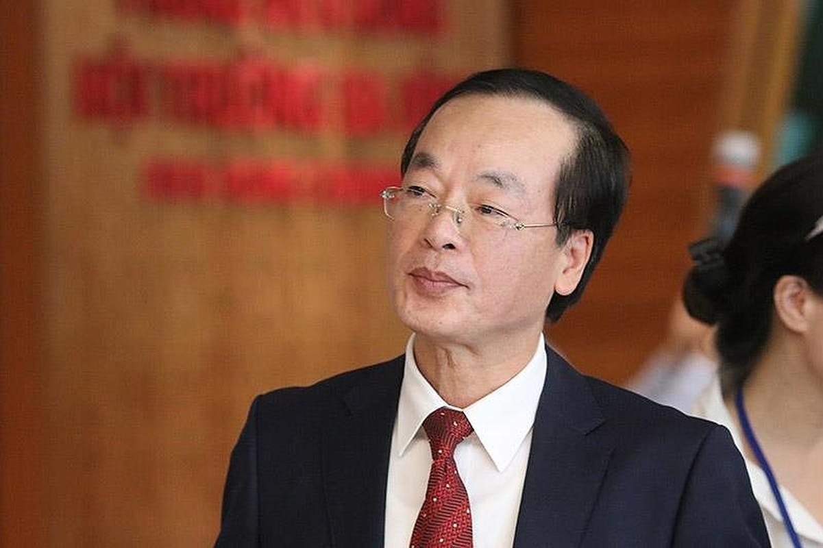 """Nhung vu quan chuc voi tien """"chung chi"""" bi bat qua tang, nhan ket dang-Hinh-5"""