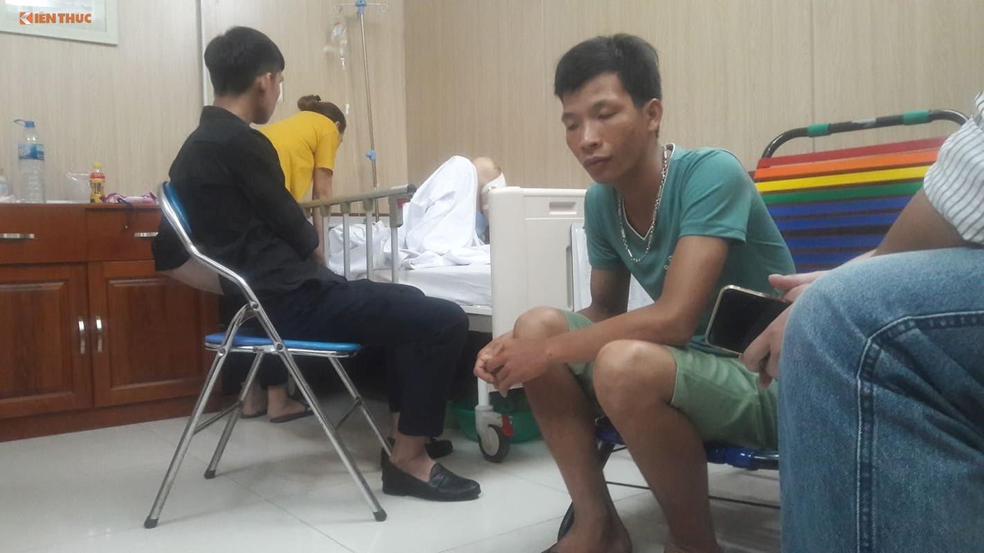 Thuong 2 chi em sap thi THPT 2019 bi tai nan: Hong nhan bac phan-Hinh-14