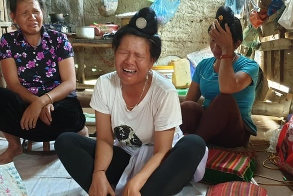 Thuong 2 chi em sap thi THPT 2019 bi tai nan: Hong nhan bac phan-Hinh-19