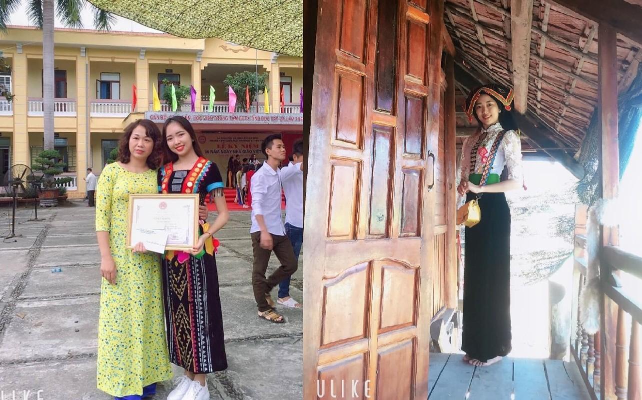 Thuong 2 chi em sap thi THPT 2019 bi tai nan: Hong nhan bac phan-Hinh-6