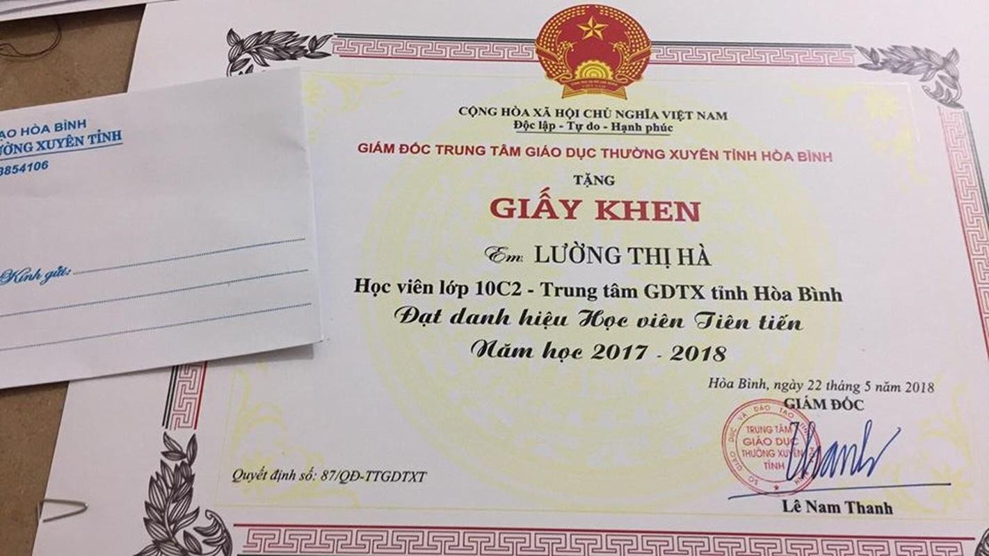 Thuong 2 chi em sap thi THPT 2019 bi tai nan: Hong nhan bac phan-Hinh-7