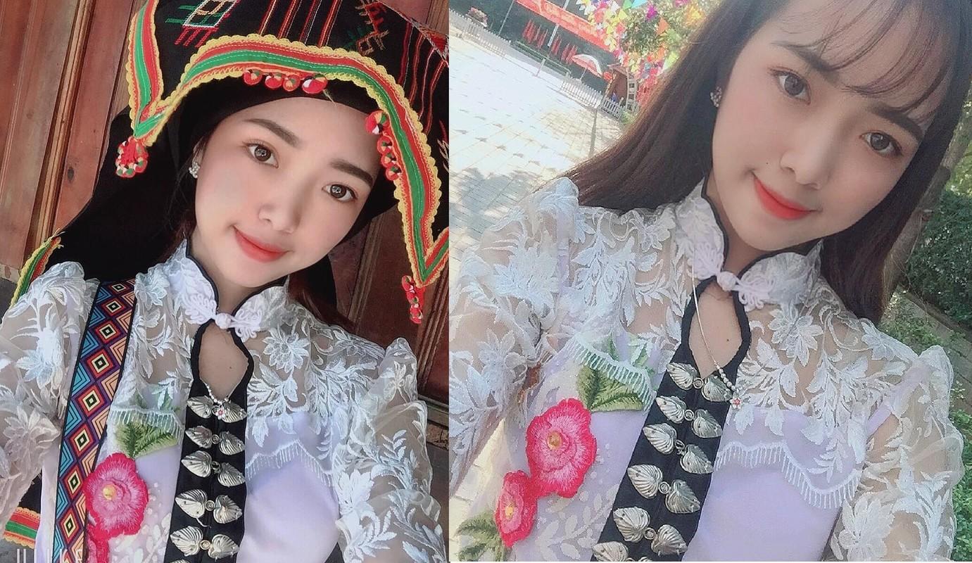 Thuong 2 chi em sap thi THPT 2019 bi tai nan: Hong nhan bac phan-Hinh-8