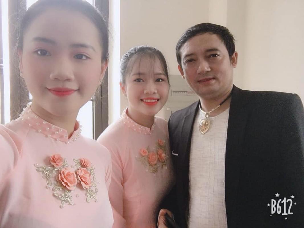 Thuong 2 chi em sap thi THPT 2019 bi tai nan: Hong nhan bac phan-Hinh-22