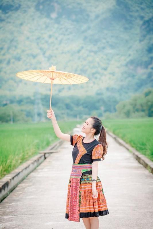 Thuong 2 chi em sap thi THPT 2019 bi tai nan: Hong nhan bac phan-Hinh-23
