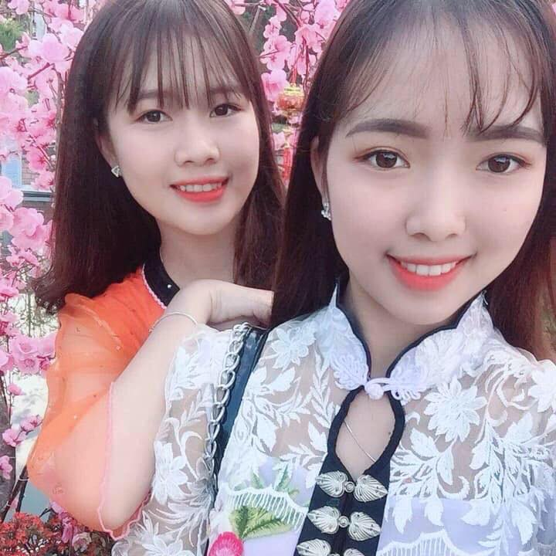 Thuong 2 chi em sap thi THPT 2019 bi tai nan: Hong nhan bac phan