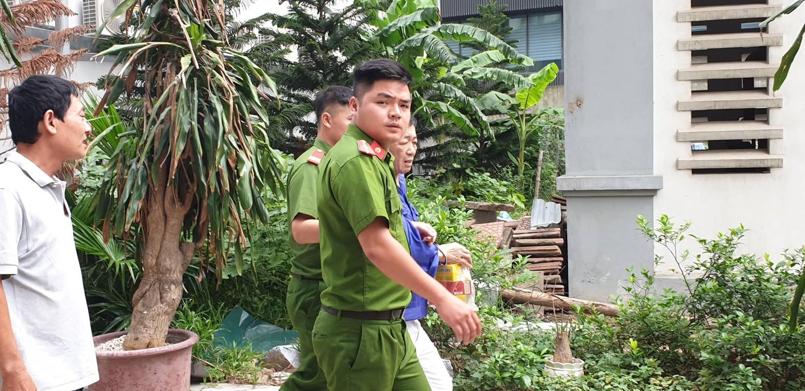 Xem Hung