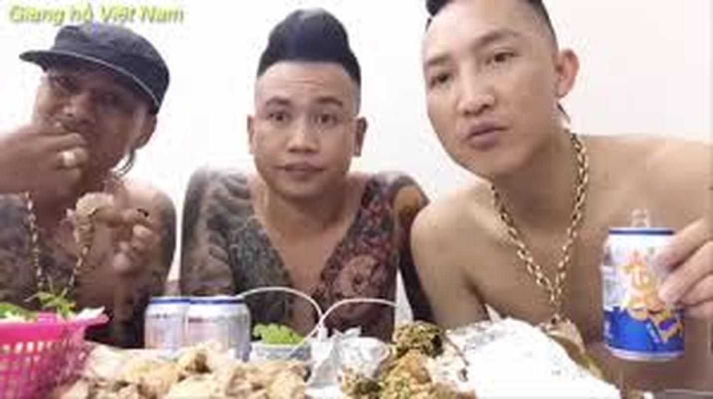 """Huan """"Hoa Hong"""" bi bat qua tang khi duong tinh voi ma tuy-Hinh-12"""