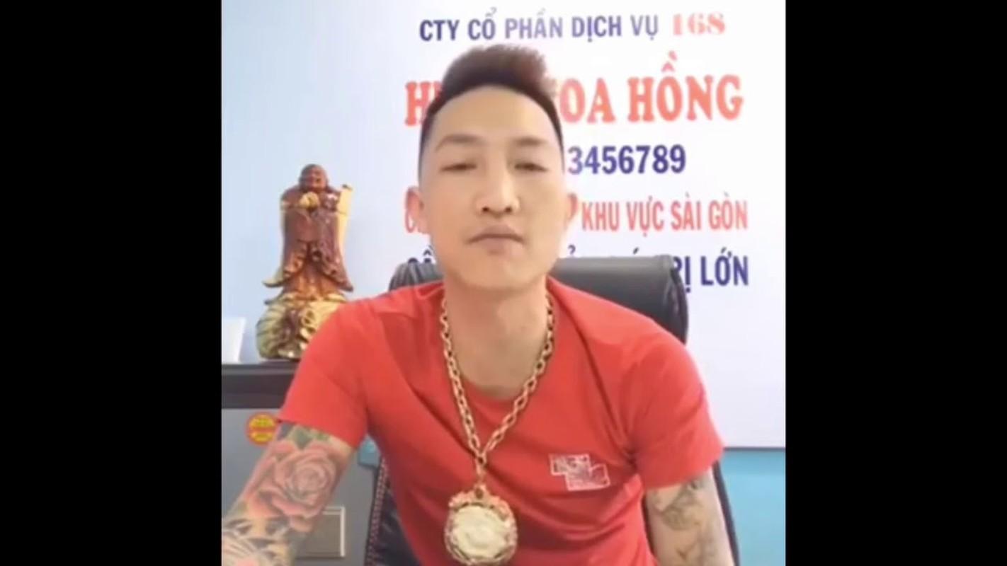 """Huan """"Hoa Hong"""" bi bat qua tang khi duong tinh voi ma tuy-Hinh-8"""
