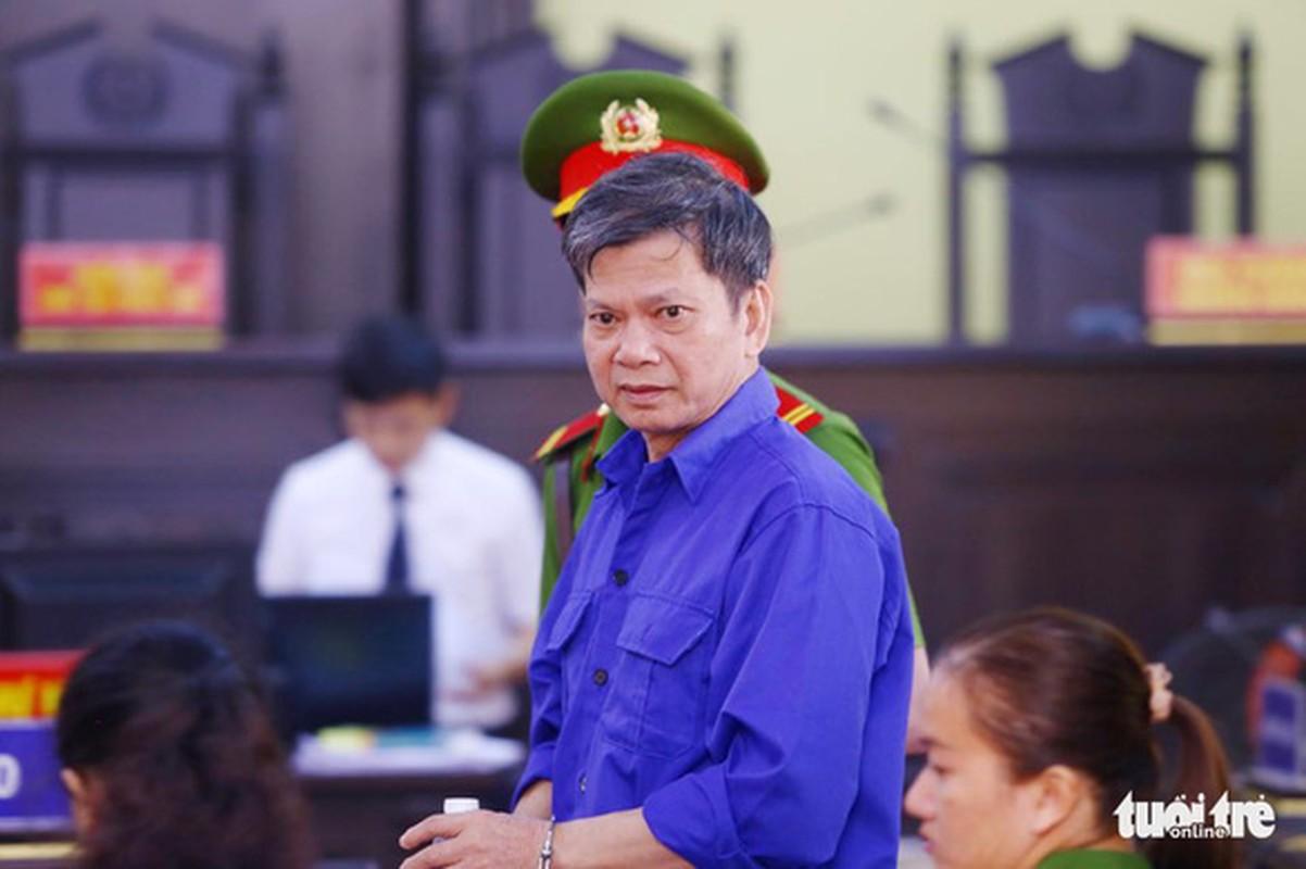 Nhung be boi giao duc rung dong du luan tu dau 2019-Hinh-7